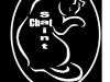 saint-chat-inv